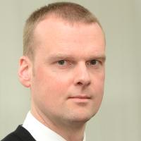 Jochen Sander