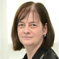 Martina Wiebusch