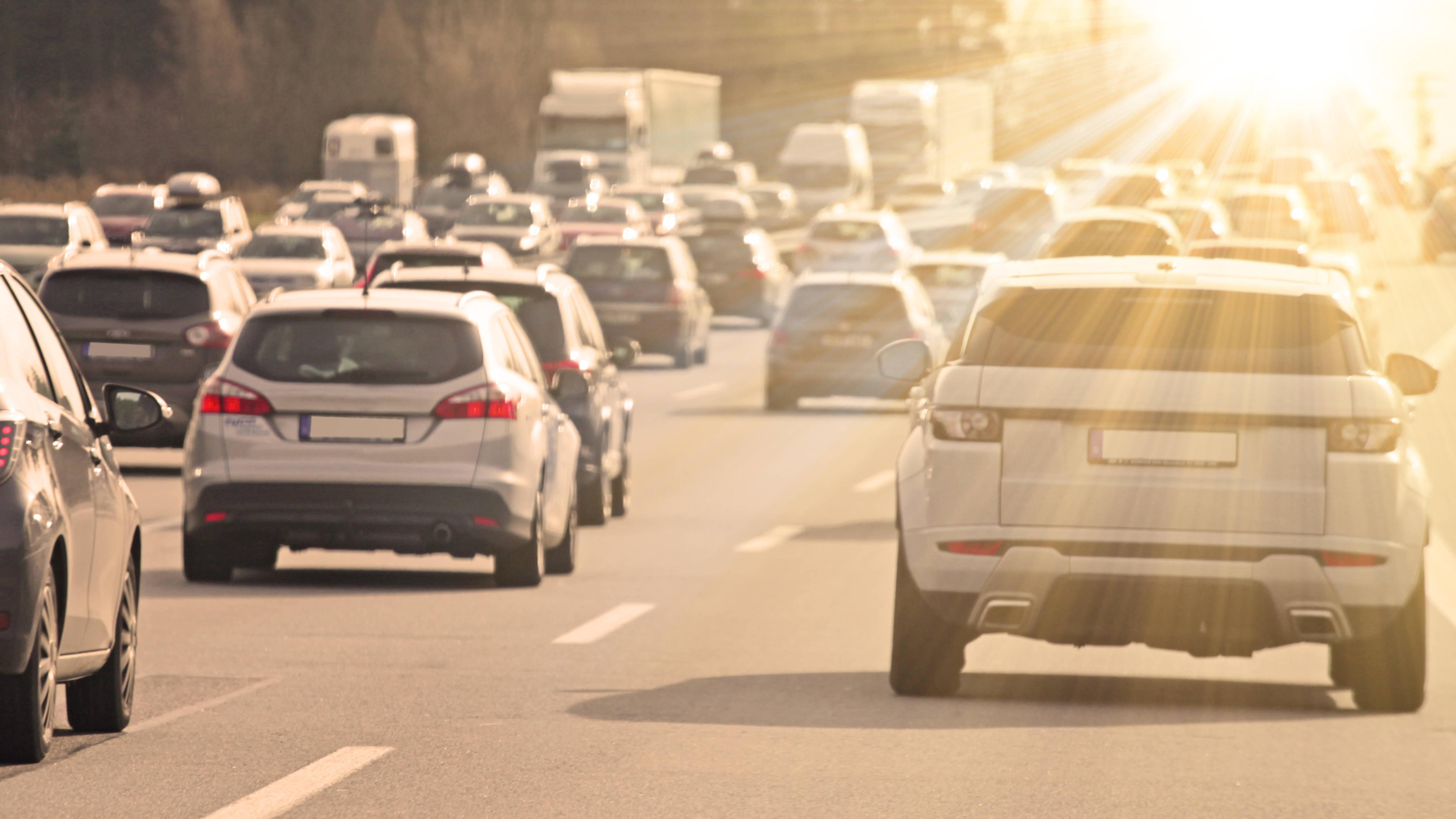 Was macht eigentlich ein IHK-Verkehrsausschuss?