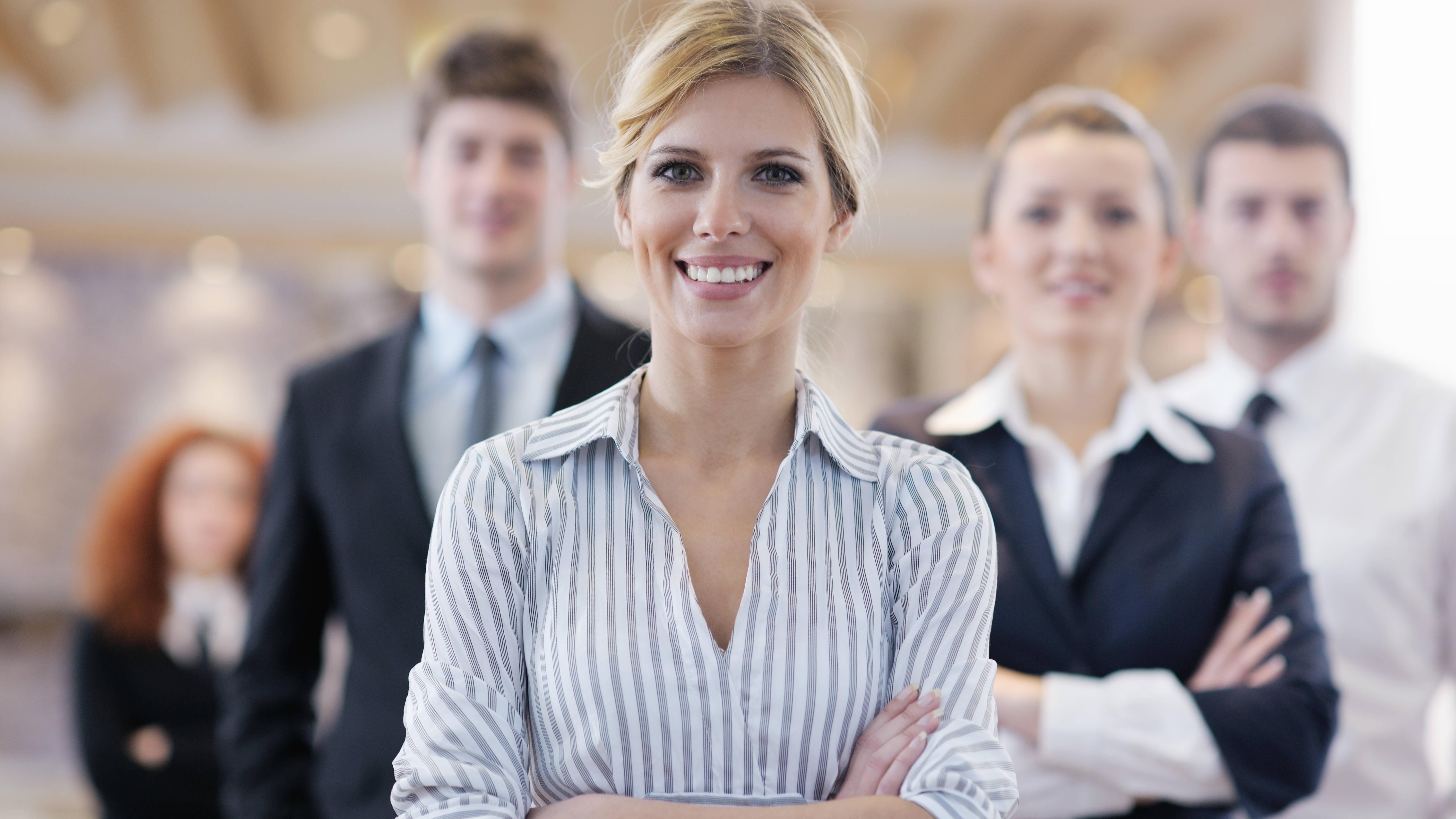 """Aktionstag mit Telefonhotline zur """"Unternehmensnachfolge durch Frauen"""""""