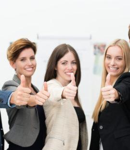 Dresscode Jobbörse Azubi-Messer Ausbildung Kleid Anzug Berufemesse